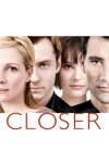 Closer wiki, synopsis