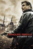 96 Hours - Taken 2 (Extended Cut)