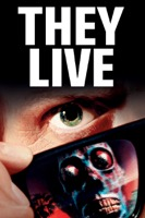 They Live (iTunes)