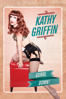 Paul Miller - Kathy Griffin: Gurrl Down!  artwork