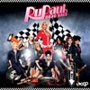 RuPaul's Drag Race, Season 1 - Synopsis and Reviews