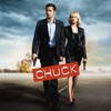 Chuck, Season 5 - Synopsis and Reviews