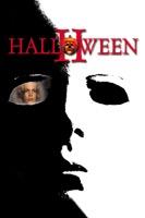 Halloween II (iTunes)