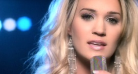 Don't Forget to Remember Me Carrie Underwood Country Music Video 2003 New Songs Albums Artists Singles Videos Musicians Remixes Image