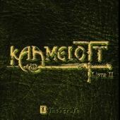 Kaamelott, Livre II