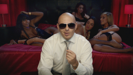 bajar descargar mp3 Don't Stop the Party (feat. TJR) - Pitbull