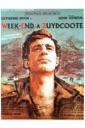 Affiche du film Week-end à Zuydcoote