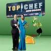 Top Chef, Season 6 wiki, synopsis
