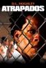 Atrapados - Movie Image
