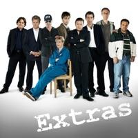 Télécharger Extras, Nöel Spécial 2007 (VOST) Episode 1