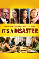 It\'s A Disaster