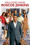 Welcome Home Roscoe Jenkins wiki, synopsis