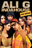 Ali G Indahouse: The Movie (iTunes)