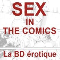 Télécharger Sex in the comics Episode 1