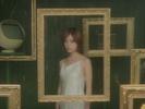 YOU - Ayumi Hamasaki