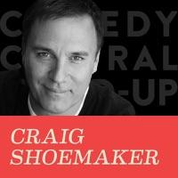 Télécharger Comedy Central Presents Episode 235