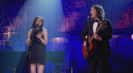 I've Got This Friend - The Civil Wars