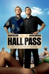 Hall Pass wiki, synopsis