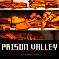 Télécharger Prison Valley Episode 1