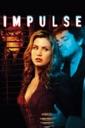 Affiche du film Impulse