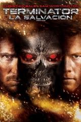 Terminator La Salvacion (Subtitulada)