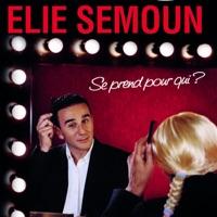Télécharger Elie Semoun - Se prend pour qui ? Episode 13