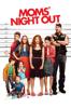 Moms' Night Out - Andrew Erwin & Jon Erwin