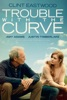 Trouble with the Curve - Movie Image