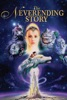 icone application L'histoire sans fin (The Neverending Story)