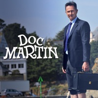 Télécharger Doc Martin, Saison 1 Episode 6