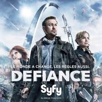 Télécharger Defiance, Saison 1 (VOST) Episode 12
