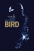 Bird 1988  - Clint Eastwood