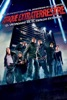 Ataque Extraterrestre (Subtitulada)