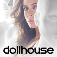 Télécharger Dollhouse, Saison 1 Episode 1