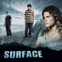 Télécharger Surface, Season 1 Episode 7