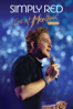 Simply Red - Simply Red: Live At Montreux 2003  artwork