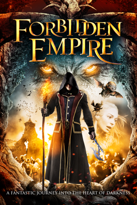 Forbidden Empire HD Download