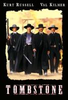 Tombstone (iTunes)