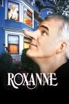 Roxanne wiki, synopsis