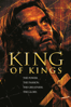 Nicholas Ray - King of Kings (1961)  artwork