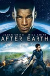 After Earth wiki, synopsis