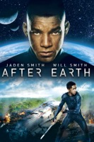 After Earth (iTunes)