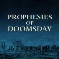 Télécharger Prophesies of Doomsday Episode 10