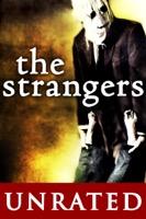 The Strangers (iTunes)