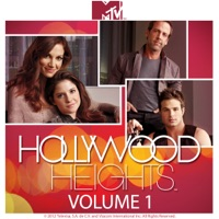 Télécharger Hollywood Heights, Vol. 1 (VF) Episode 8