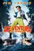 icone application Ace Ventura en Afrique
