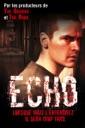 Affiche du film Echo