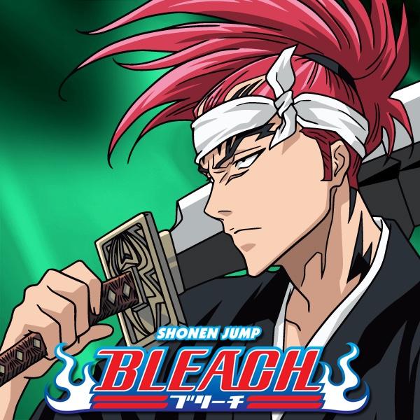 Watch Bleach Season 14 Episode 1: Bleach on Cartoon Network