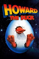 Howard the Duck (iTunes)