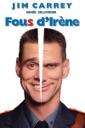 Affiche du film Fous d\'Irène